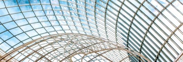 Market Taxation Analyzer – Pillar Two