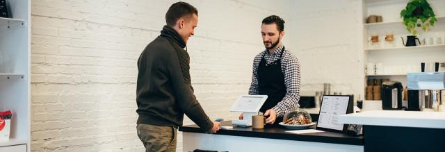 Fit for the Cash Register Audit - eLearning