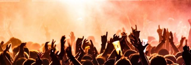 Crowd Management Plattform