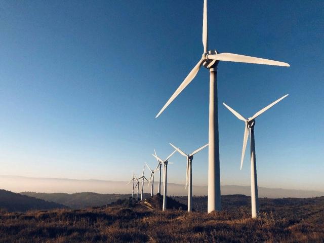 Energy Analytics Meter-to-Cash
