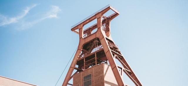 Process Mining as a Service