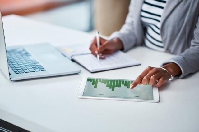 Cash Prediction and Procurement Prediction